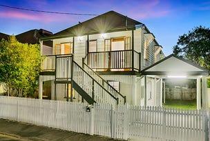 29 Salstone Street, Kangaroo Point, Qld 4169