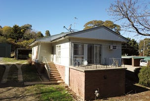 89 West Street, Gundagai, NSW 2722