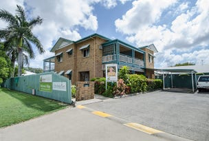 Units 22&24/4 Don Wright Court, Andergrove, Qld 4740