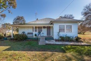 21 Toogong Street, Cudal, NSW 2864