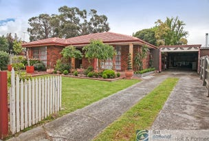 6 Casuarina Court, Hampton Park, Vic 3976
