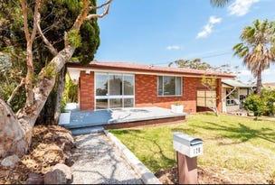 128 Scenic Highway, Terrigal, NSW 2260