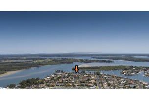 26 Palm Terrace, Yamba, NSW 2464