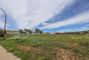 Weedon Rayner Murray Riverhills Estate, Toodyay, WA 6566