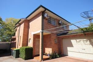 5/126-128 Ninth ave, Campsie, NSW 2194