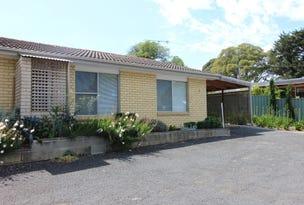 5/46 Throsby Street, Moss Vale, NSW 2577