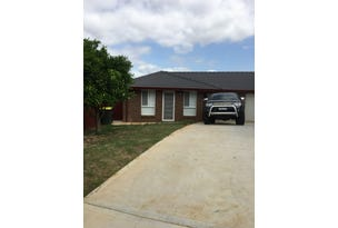 9a Calcite Place, Eagle Vale, NSW 2558