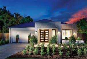 Lot 273 Strickland Street, Riverside Estate, Wodonga, Vic 3690