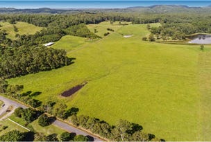 163 Seib Road, Eumundi, Qld 4562