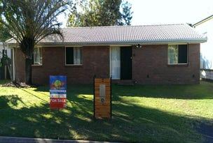 7 Thornhill Lane North, Bundaberg North, Qld 4670