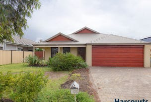 203 GOLF LINKS DRIVE, Carramar, WA 6031