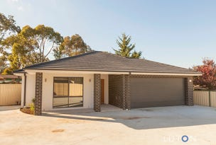 20A Hardie Close, Macarthur, ACT 2904