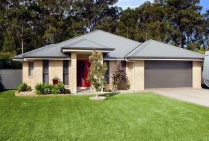 3 Lilli Court, Glenreagh, NSW 2450