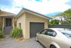 2/64 Villiers Street, Grafton, NSW 2460