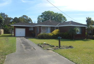 33 Page Avenue, North Nowra, NSW 2541