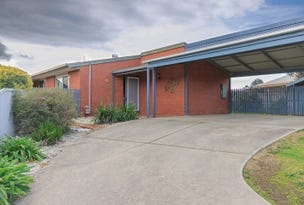 11 Kiewa Valley Court, Tangambalanga, Vic 3691