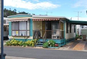 Y8-52 Wellington Drive, Nambucca Heads, NSW 2448