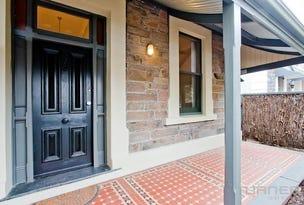 340 Gilles Street, Adelaide, SA 5000