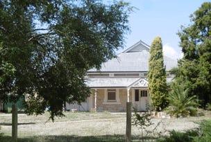 18 South Terrace, Jamestown, SA 5491