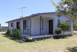 31 Phillip Island Road, Surf Beach, Vic 3922