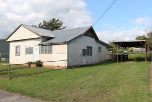 156 Church St, Gloucester, NSW 2422