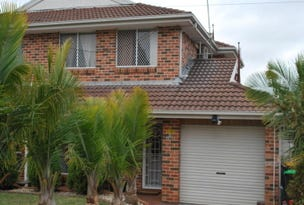 1/315 Whitford Road, Green Valley, NSW 2168