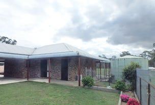 549A Singleton Road, Wilberforce, NSW 2756
