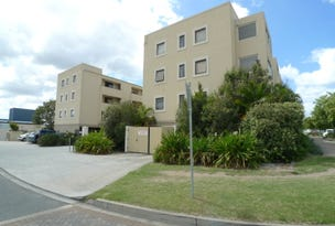 36/360 Grand Ave, Forest Lake, Qld 4078