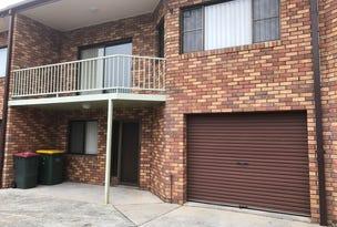 2/106 Clarence Street, Grafton, NSW 2460