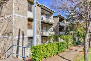 12/67 White Street, Tamworth, NSW 2340