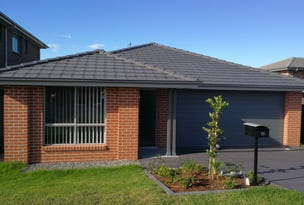 13 Noble Court, Woongarrah, NSW 2259