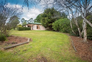 11 Brownriggs Road, Wynyard, Tas 7325