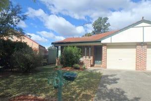 75A Alexander Street, Bligh Park, NSW 2756