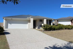 10 Canopy View Court, Flagstone, Qld 4280