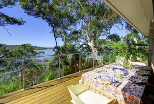 3 Lauff Road, Smiths Lake, NSW 2428