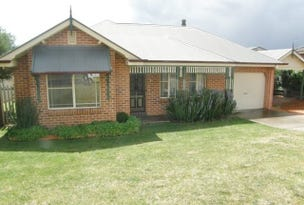 16 Wentworth Drive, Kelso, NSW 2795