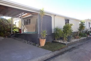 162 scarsborough place, Kincumber, NSW 2251