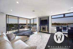 Cabarita, address available on request