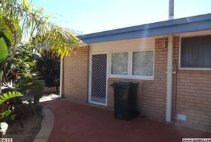 Unit 1/7 Duke Street, Wonthella, WA 6530