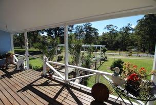 129. Pappinbarra Road, Frazers Creek, NSW 2446
