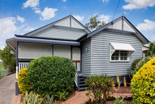 45 Coutts Street, Bulimba, Qld 4171