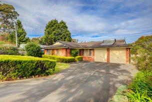 21 Harold Street, Hill Top, NSW 2575