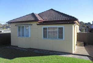 126a Cumberland Road, Greystanes, NSW 2145