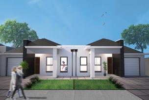 Lot 3, Number 4 Augustus Street, Modbury Heights, SA 5092