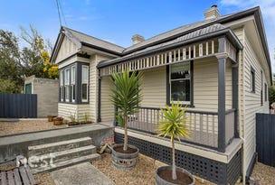 28 Carlton Street, New Town, Tas 7008