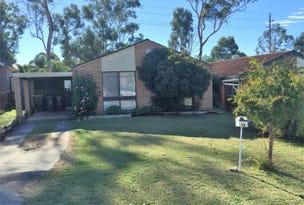 30 Gentian Avenue, Macquarie Fields, NSW 2564