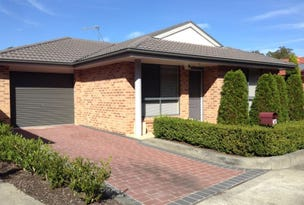 45/292 PARK AVENUE, Kotara, NSW 2289