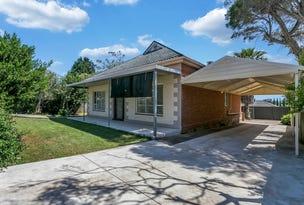 2 Graham Place, Prospect, SA 5082