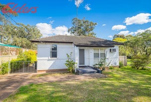 2 Hayes Rd, Seven Hills, NSW 2147