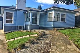 5 Ferry Street, New Norfolk, Tas 7140